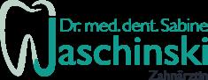 Dr. Jaschinski